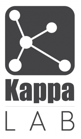 Kappa Lab