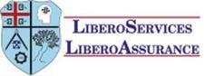 Liberos Services