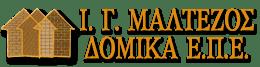 Maltezos Domika