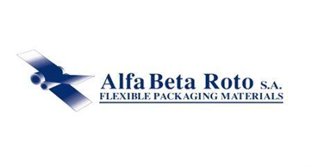 Alfa Beta Roto