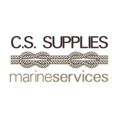 CS Supplies