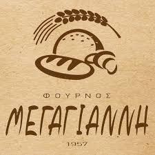 Megagianni