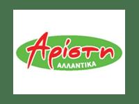 Aristi-logo-01