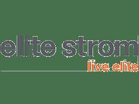 Elite-Strom-logo-01