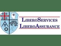 Liberos-Services-logo-01