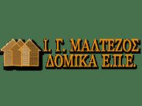 Maltezos-Domika-logo-01