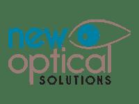 New-Optical-logo-01