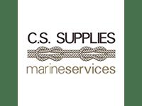 cs-supplies-logo-01