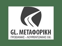 gl-logo-01