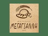 megagiannis-logo-01