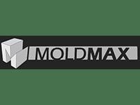 moldmax-logo-01