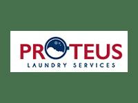 proteus-logo-01